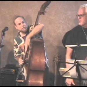 Embedded thumbnail for Big Noise From Winnetka - DP w/ Charlie Chadwick and Dave Roe