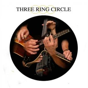 """Embedded thumbnail for Three Ring Circle - """"A Go Go"""""""