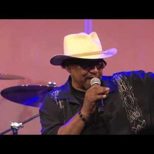 Embedded thumbnail for Dave Pomeroy interviews Jimi Hendrix bassist Billy Cox