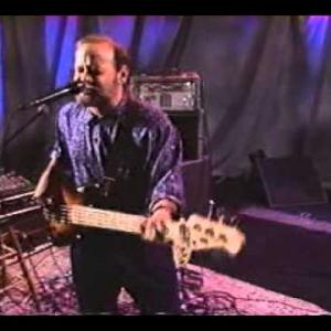 Embedded thumbnail for Dave Pomeroy at Bass Day '97 - Workin' Against Resistance