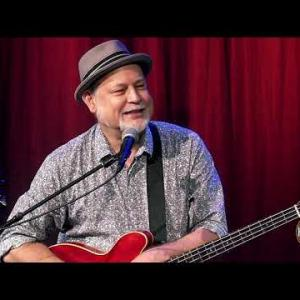 Embedded thumbnail for Dave Pomeroy - Musician Spotlight at the Country Music Hall of Fame