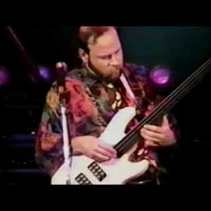 """Embedded thumbnail for Tone Patrol - """"Say When"""" Live 1994"""